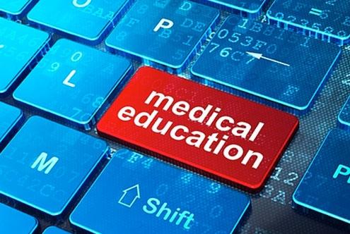 Macaristan'da Tıp Eğitimi